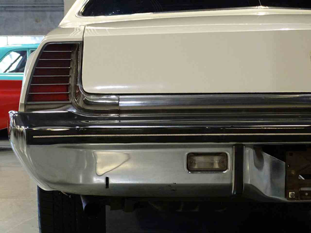 Large Picture of Classic '73 Monte Carlo located in Florida - $12,595.00 Offered by Gateway Classic Cars - Orlando - ME5G