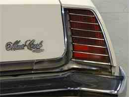 Picture of Classic 1973 Monte Carlo located in Florida - $12,595.00 - ME5G