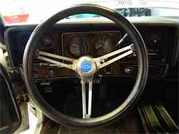 Picture of '73 Monte Carlo - $12,595.00 Offered by Gateway Classic Cars - Orlando - ME5G