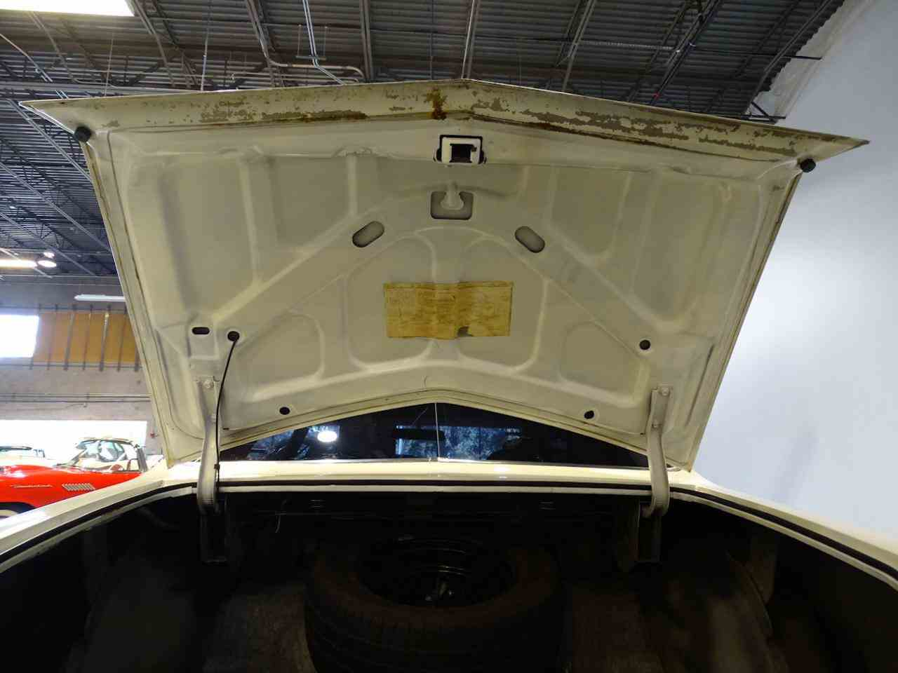 Large Picture of Classic 1973 Chevrolet Monte Carlo located in Lake Mary Florida - $12,595.00 - ME5G