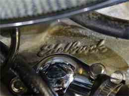 Picture of Classic '73 Chevrolet Monte Carlo Offered by Gateway Classic Cars - Orlando - ME5G