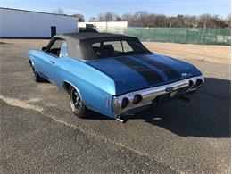 Picture of '71 Chevelle SS - ME5Q