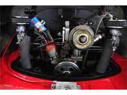 Picture of '65 Karmann Ghia - ME6R