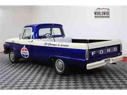 Picture of '64 F100 - ME6T