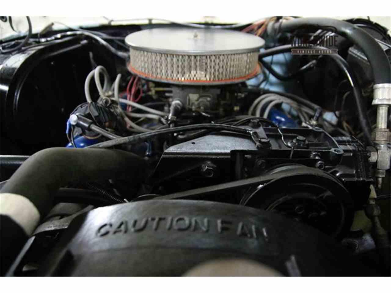 1978 Ford Bronco for Sale | ClassicCars.com | CC-1044845