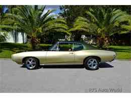 Picture of Classic 1968 Pontiac LeMans located in Florida - ME7L