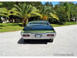 Picture of '68 LeMans - ME7L