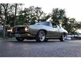 Picture of Classic '68 Pontiac LeMans Offered by PJ's Auto World - ME7L