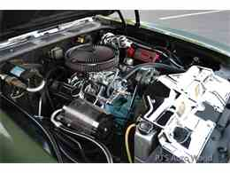 Picture of 1968 Pontiac LeMans located in Florida Offered by PJ's Auto World - ME7L