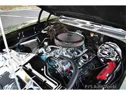 Picture of 1968 Pontiac LeMans located in Clearwater Florida - $29,900.00 Offered by PJ's Auto World - ME7L