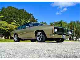Picture of Classic '68 Pontiac LeMans - $29,900.00 Offered by PJ's Auto World - ME7L