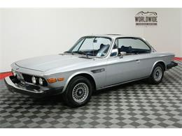 Picture of 1974 3.0CS - $49,900.00 Offered by Worldwide Vintage Autos - ME7P