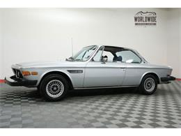 Picture of 1974 3.0CS located in Denver  Colorado - $49,900.00 - ME7P