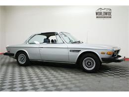 Picture of 1974 3.0CS located in Denver  Colorado Offered by Worldwide Vintage Autos - ME7P