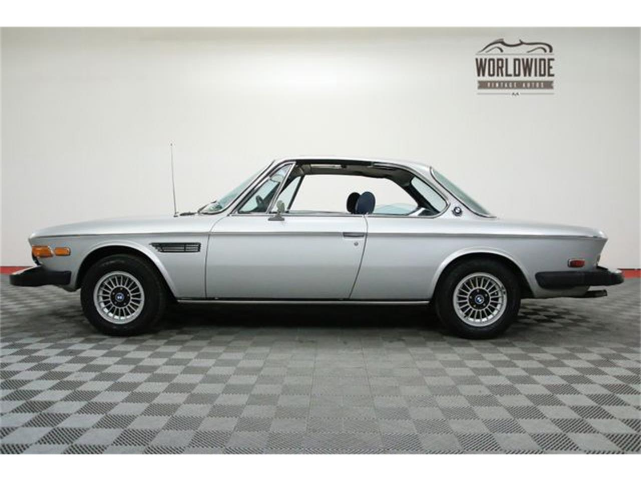 Large Picture of '74 3.0CS - $49,900.00 - ME7P
