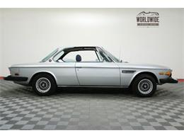 Picture of 1974 BMW 3.0CS - $49,900.00 Offered by Worldwide Vintage Autos - ME7P