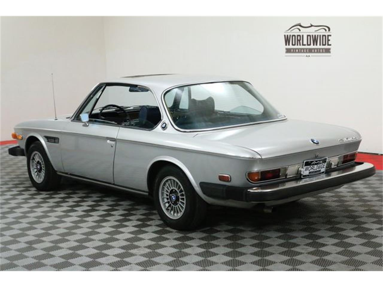 Large Picture of 1974 3.0CS - $49,900.00 - ME7P