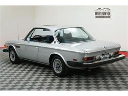 Picture of '74 BMW 3.0CS Offered by Worldwide Vintage Autos - ME7P