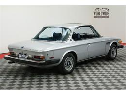 Picture of 1974 3.0CS located in Denver  Colorado - $49,900.00 Offered by Worldwide Vintage Autos - ME7P