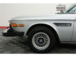 Picture of '74 BMW 3.0CS located in Colorado - $49,900.00 Offered by Worldwide Vintage Autos - ME7P