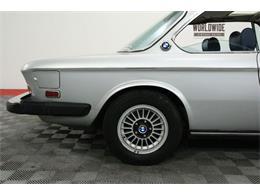 Picture of '74 BMW 3.0CS - ME7P