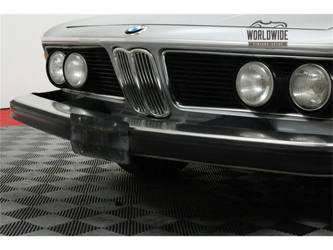 Large Picture of 1974 3.0CS located in Denver  Colorado - $49,900.00 - ME7P