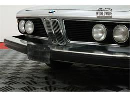 Picture of '74 3.0CS Offered by Worldwide Vintage Autos - ME7P