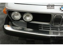 Picture of 1974 BMW 3.0CS located in Colorado - ME7P