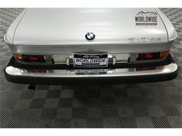 Picture of '74 BMW 3.0CS - $49,900.00 Offered by Worldwide Vintage Autos - ME7P
