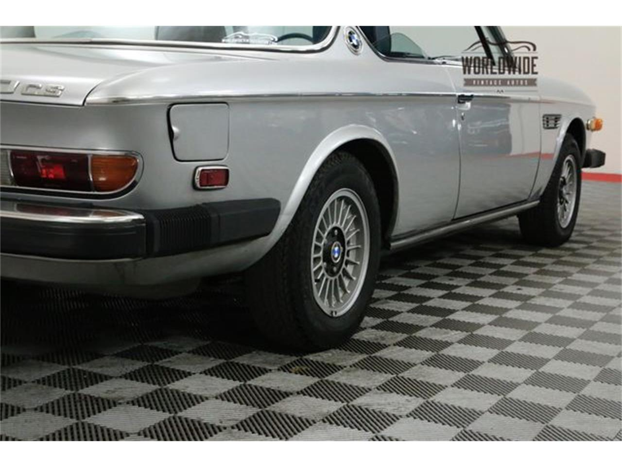 Large Picture of '74 3.0CS - $49,900.00 Offered by Worldwide Vintage Autos - ME7P