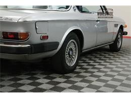 Picture of '74 BMW 3.0CS located in Denver  Colorado Offered by Worldwide Vintage Autos - ME7P