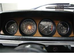 Picture of '74 3.0CS located in Denver  Colorado - $49,900.00 Offered by Worldwide Vintage Autos - ME7P