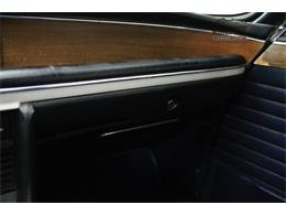 Picture of 1974 3.0CS Offered by Worldwide Vintage Autos - ME7P