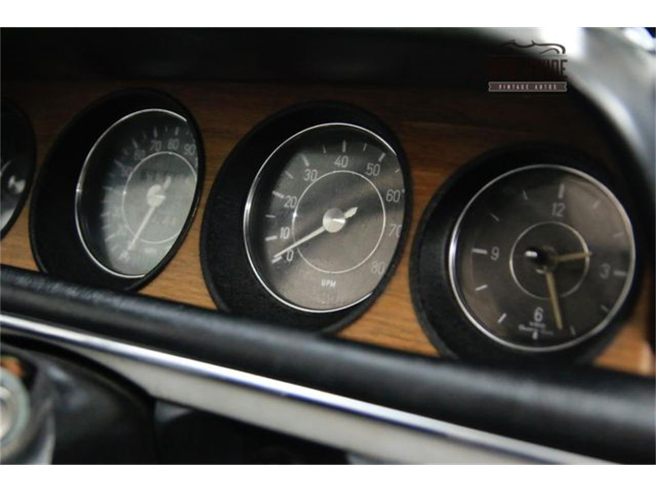Large Picture of 1974 BMW 3.0CS Offered by Worldwide Vintage Autos - ME7P