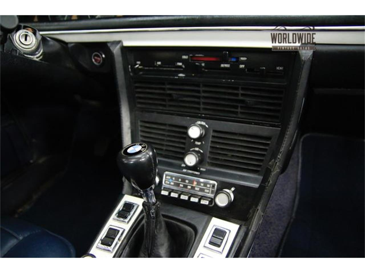 Large Picture of '74 BMW 3.0CS - ME7P