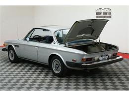 Picture of 1974 3.0CS - $49,900.00 - ME7P