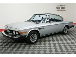 Picture of 1974 BMW 3.0CS - $49,900.00 - ME7P