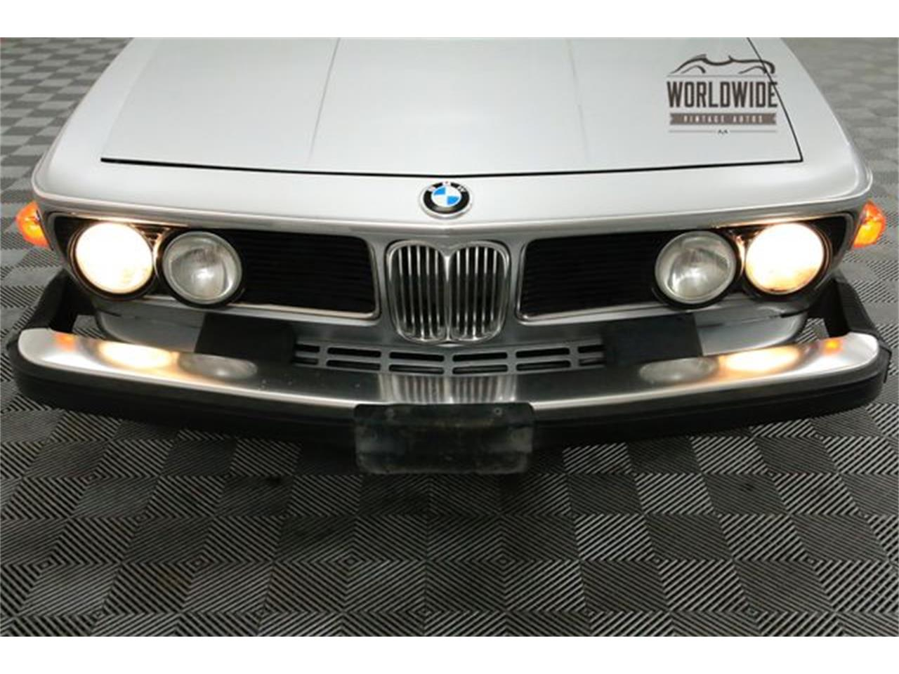 Large Picture of 1974 3.0CS located in Colorado Offered by Worldwide Vintage Autos - ME7P