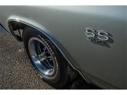 Picture of '69 El Camino - ME86