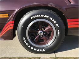 Picture of 1980 Camaro Z28 - $18,500.00 - ME89