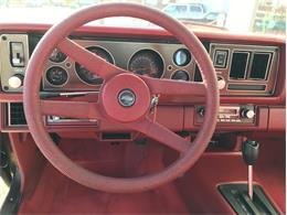 Picture of 1980 Camaro Z28 located in Columbiana Ohio - $18,500.00 - ME89