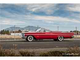 Picture of '60 Bonneville - MAUN