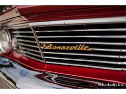 Picture of '60 Bonneville - MAUN