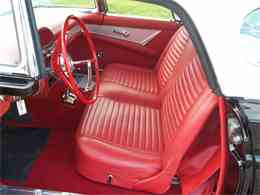 Picture of '57 Thunderbird - MEAH