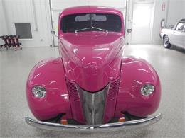 Picture of '40 Coupe - MEAI