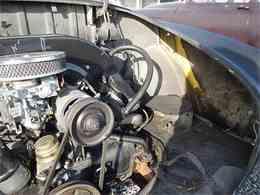 Picture of '73 Karmann Ghia - MEB8