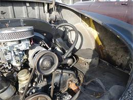 Picture of '73 Volkswagen Karmann Ghia - $3,800.00 - MEB8