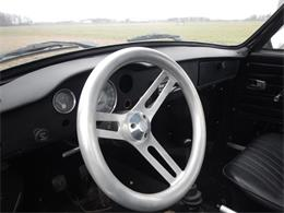 Picture of 1973 Volkswagen Karmann Ghia located in Celina Ohio Offered by Custom Rods & Muscle Cars - MEB8