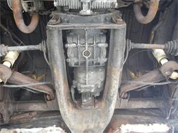 Picture of Classic '73 Karmann Ghia - $3,800.00 - MEB8