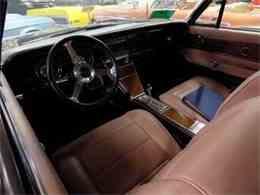 Picture of '63 Riviera - MEBL
